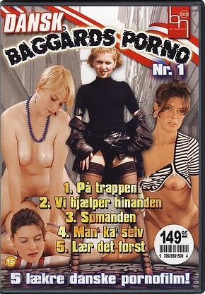 homoseksuel gratis dansk erotik dansk pormo
