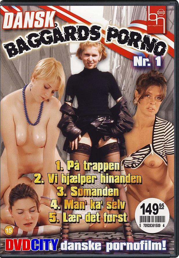porno red stripklub københavn
