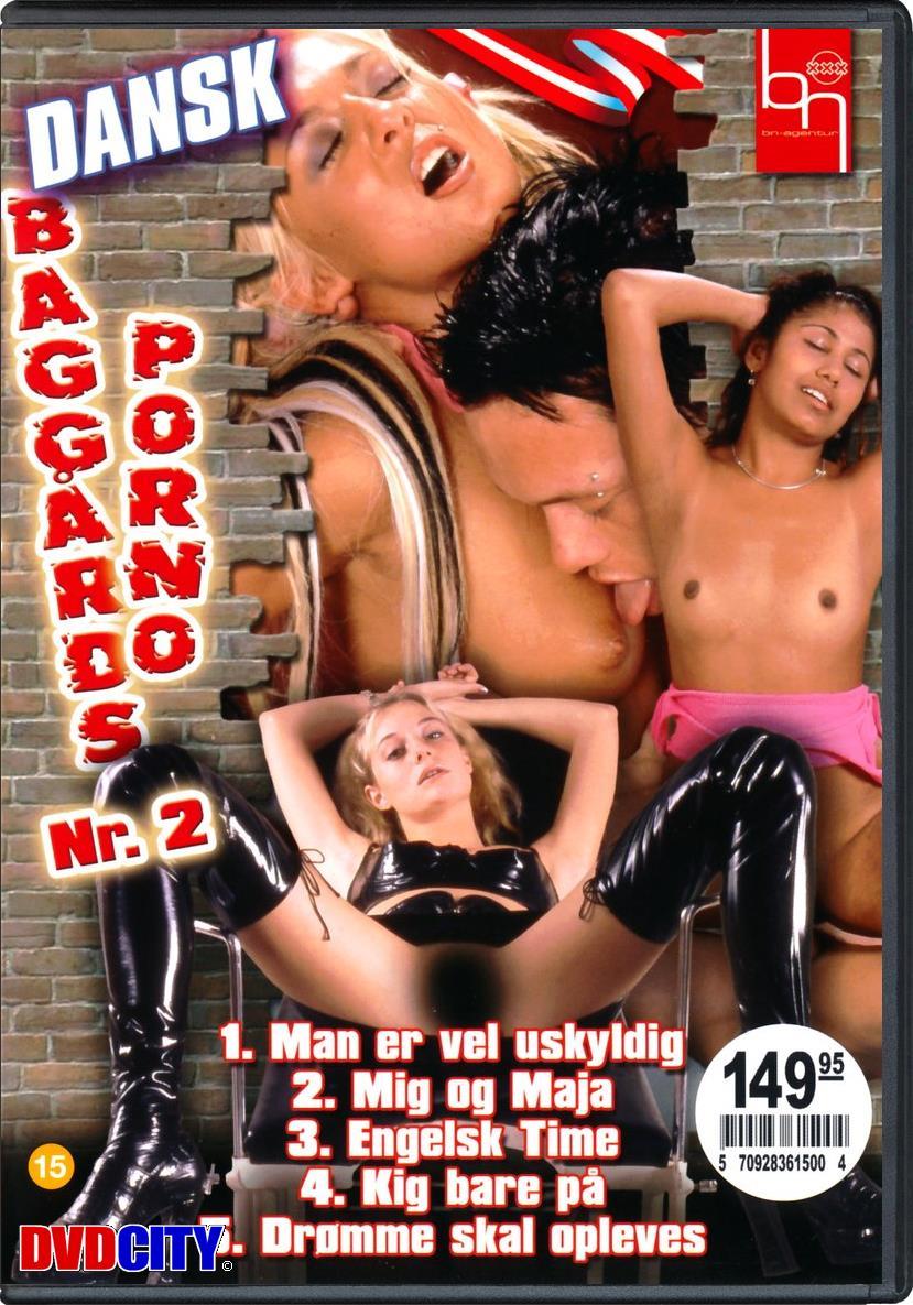 wing man erotisk film gratis